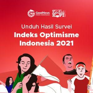 Unduh Indeks Optimisme 2021 Tag Archive