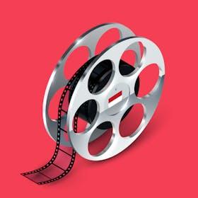 Gambar sampul 10 Film Pertama yang Diproduksi di Indonesia