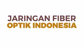 Dari Jakarta-Bogor kini Sabang-Merauke