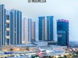 Gambar sampul Inilah 5 Mal Terbesar di Indonesia