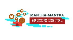 Mantra-Mantra Ekonomi Digital