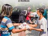 Gambar sampul Mengupas Isi Bantuan Sosial (Bansos) PPKM Level 3-4