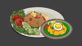 Nasi Goreng Indonesia, dari Sejarah hingga Menu Kesukaan Barack Obama