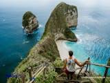 Gambar sampul Negara Paling Santai di Dunia