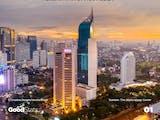Gambar sampul Negara Pemilik Gedung Pencakar Langit Terbanyak di Asia 2021