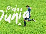 Gambar sampul Stadion yang Bisa Menggelar Piala Dunia di Indonesia