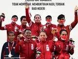 Gambar sampul Terima Kasih untuk Para Atlet Indonesia di Ajang Paralimpiade Tokyo 2020