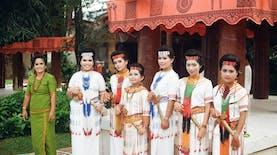 Suka dan Duka di Tana Toraja