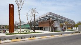 Bekasi Akan Miliki Terminal Modern