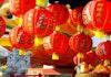 Ternyata Indonesia Masuk dalam Daftar Destinasi Liburan Imlek Turis Cina