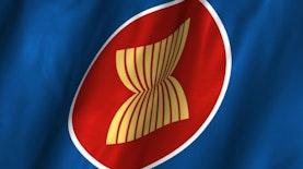 Persatuan Pelajar Indonesia (PPI) di Malaysia Gelar Asean Youth Initiatives Pertama