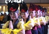 Indonesia Menari 2019 Tarik Minat Ribuan Penari