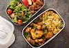 Kebiasaan Membawa Bekal Makanan yang Diperkenalkan Sejak Zaman Penjajahan
