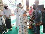 Gambar sampul Jatim Raih Predikat Tercepat Pencairan BLT Dana Desa Se-Indonesia