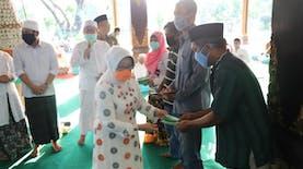 Jatim Raih Predikat Tercepat Pencairan BLT Dana Desa Se-Indonesia