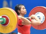 Gambar sampul Penasaran dengan Emas Asian Games, Atlet Angkat Besi Ini Siap Berikan yang Terbaik!