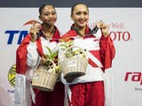 Bangga! Kontingen Indonesia Berhasil Menyumbang Medali  Perunggu di SEA Games 2017