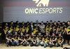 ONIC Esports, Salah Satu Tim Esports Indonesia yang akan Berlaga di SEA Games 2019