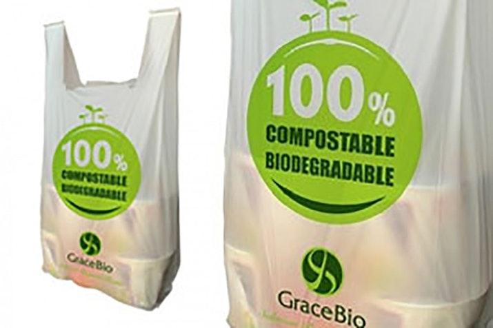 Tak Hanya Melarang Penggunaan Plastik Sekali Pakai, Bekasi Juga Rencanakan Solusi Seperti Berikut