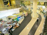 Terminal Bus Jakarta yang Terbesar di Asia Tenggara, Akan Diresmikan