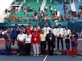 Gambar sampul Setelah Puasa Medali Emas, Akhirnya Tim Tenis Indonesia Raih Emas Kembali di Asian Games 2018