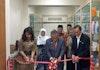 Produk-Produk Indonesia Akhirnya Punya Toko Khusus di Korea Utara