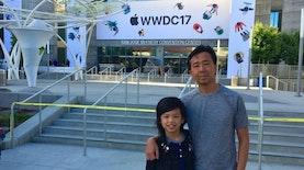 Yuma Soerianto, Programmer Cilik yang Pukau Bos Apple