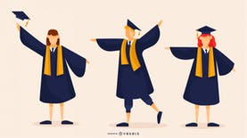 Ragam Beasiswa dari Pemerintah Indonesia
