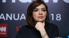 Award Winning Journalist Indonesia Ini Akan Menjadi Juri di Kompetisi Film Australia-Indonesia