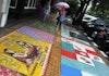 Kriteria Trotoar yang Baik dan Kota di Indonesia yang Memilikinya
