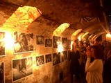 "Gambar sampul ""Balifornia"" Foto Cerita Tentang Sisi Lain Bali Menjuarai Slovak Press Photo."