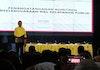 48 Kabupaten dan Kota Berkomitmen Bangun Mal Pelayanan Publik