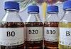 Raksasa Otomotif Gandeng UGM Ciptakan Biodiesel Murah