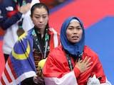 Gambar sampul Kapan Indonesia Punya Presiden Wanita Lagi?