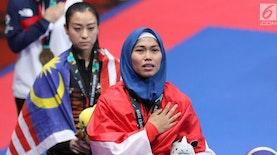 Kapan Indonesia Punya Presiden Wanita Lagi?