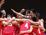Gambar sampul Arki Wisnu dan Jamarr Johnson Akhirnya dapat Membela Tim Basket Indonesia