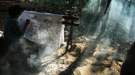 Yogyakarta Menawarkan Pengalaman Tak Terlupakan dengan 5 Desa Wisata