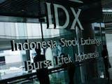 Bursa Efek Indonesia raih Best Companies to Work For in Asia 2019
