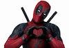Akankah Sutradara Indonesia Sutradarai Film Deadpool Selanjutnya?