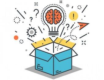 Mengenal Design Thinking, Metodologi Pemecah Masalah
