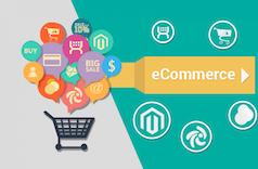 UMKM dalam E-Commerce