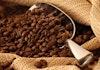 Indonesia Peminum Kopi atau Pengekspor Kopi?