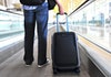 Kalau Nekat Bawa, Barang-Barang ini Bakal Disita Pihak Bandara