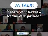 Pengembangan Kepemimpinan dan SDM  bagi Pemuda Bersama AIESEC