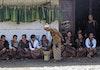 Kebudayaan Keturunan Wangsa Bonokeling yang Masih Kental