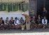 Menilik Kebudayaan dari Keturunan Wangsa Bonokeling Yang Masih Kental