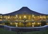 Pesona Keraton Surakarta: Tak Hanya Klasik tapi Juga Mewah