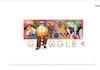 Siapakah Bagong Kussudiardja, Tokoh Indonesia yang Jadi Google Doodle Hari Ini?