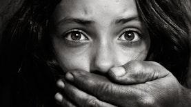 Wanita Asal Wonosobo Ini Raih Penghargaan Lawan Trafficking dari Pemerintah AS