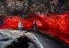 Gua Lawa Purbalingga, Jejak Sungai Lava yang Kini Jadi Destinasi Wisata